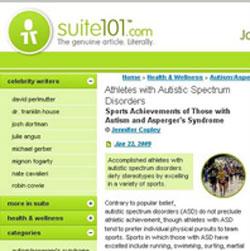 Suite 101 y su sistema de pago con publicidad