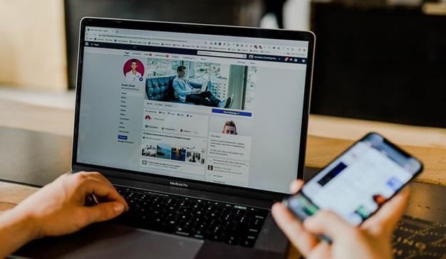 ventajas y desventajas facebook corporativo
