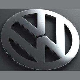 Tribal DDB Latina gana la cuenta digital de Volkswagen Latinoamérica