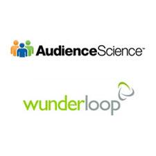 Audience Science compra Wunderloop