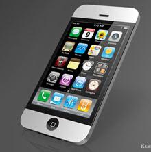 El responsable de diseño del iPhone 4 abandona Apple, tras el