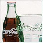 La fórmula secreta de la marca Coca-Cola contiene una orquídea hermafrodita
