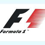 F100, la nueva alianza de los patrocinadores de la Fórmula 1