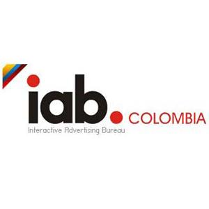 Los ingresos en medios digitales aumentan un 64% en Colombia