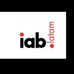 El IAB Latinoamérica se lanza a un mercado de 166 millones de consumidores