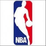 La NBA busca patrocinador para su gira europea