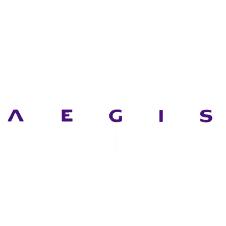 Los beneficios de Aegis suben un 8,3%
