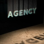 ¿Por qué no hay representantes para las agencias pequeñas?