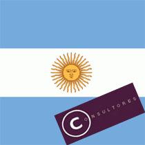 Grupo Consultores presenta su agencyScope Argentina