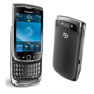 RIM debe centrarse en la venta de BlackBerrys, no en la publicidad móvil