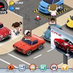Honda crea un juego en redes sociales para promocionarse