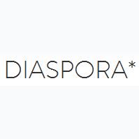 Diaspora, la alternativa a Facebook, verá la luz el 15 de septiembre