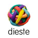 Dieste:
