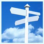 5 pasos para llevar tu negocio al cliente final