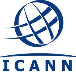 La implantación del dominio .xxx será estudiada por la ICANN