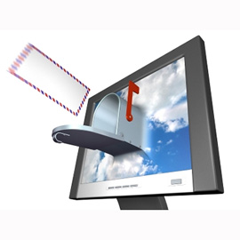 El bloqueo de imágenes disminuye el interés en los emails