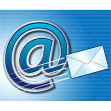 Los adolescentes son los más receptivos al correo directo