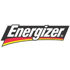 TBWA gana la cuenta global de Energizer