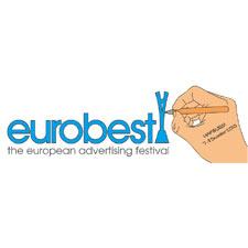 """Eurobest 2010 inaugura este año las categorías """"Mobile"""" y """"PR"""""""