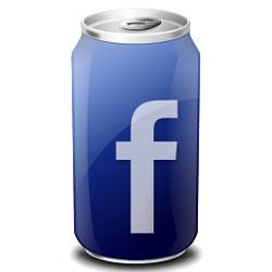 Facebook lanzaría la geolocalización el miércoles