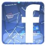 Facebook Places podría llevar a las marcas españolas a 10 millones de consumidores