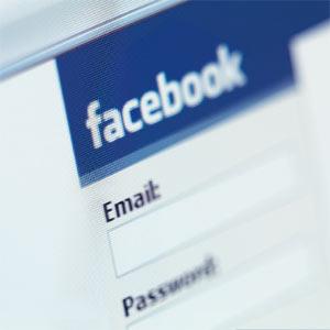 El crecimiento de Facebook se ralentiza en Reino Unido