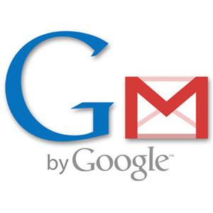 Google lanzará un servicio de llamadas a través de Gmail
