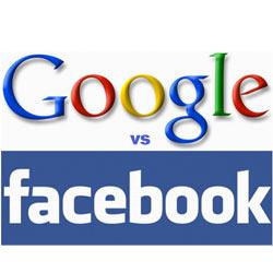 La última compra de Google mira hacia Facebook
