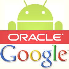 Oracle demanda a Google por infringir patentes en Android