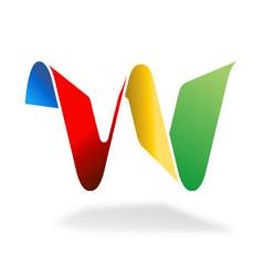 Google Wave no ha muerto todavía