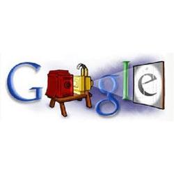 La historia de Google será llevada al cine
