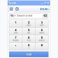 Un millón de llamadas en 24 horas desde el nuevo servicio de Google
