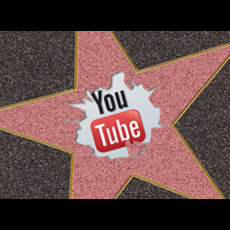 YouTube podría lanzar un servicio de pago para películas