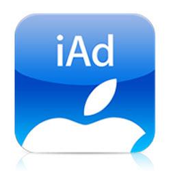 Apple da carpetazo a Quattro Wireless y otorga plenos poderes a iAd en el terreno de la publicidad móvil