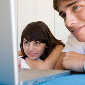 Sólo el 17% de los usuarios aprecia la publicidad online
