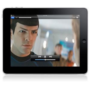 El consumo de vídeos a través de distintas plataformas, un fenómeno mundial
