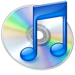 iTunes podría volverse social