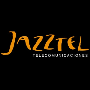Las campañas agresivas de Jazztel aumentan el número de clientes pero perjudican los ingresos