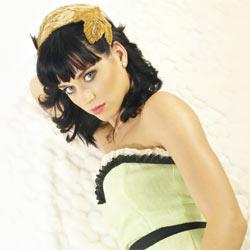 Deutsche Telekom y Katy Perry buscan candidatos para protagonizar el nuevo videoclip de la cantante en Facebook