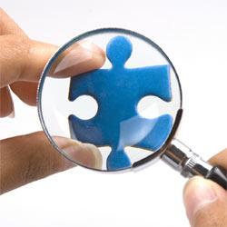 Cómo convertir un producto en algo único de la mano de los servicios de valor añadido