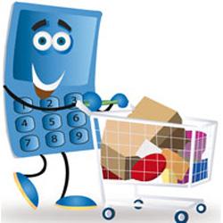 Cómo utilizan los ricos el móvil para comprar
