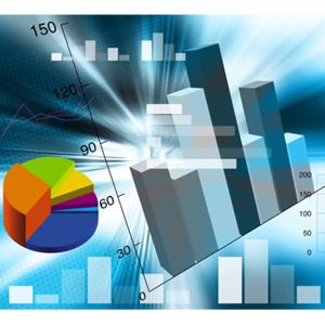 La importancia de unir las mediciones a la efectividad del marketing
