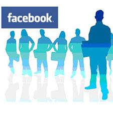 ¿Sustituirá Facebook a las páginas web de las marcas?