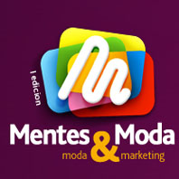 Mentes & Moda habla con Modesto Lomba a unos días del evento