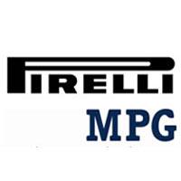 MPG se convierte en la agencia integral de medios de Pirelli