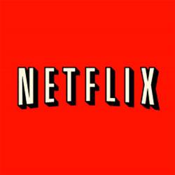 Netflix llevará las películas de Paramount, Lionsgate y MGM a la web