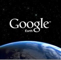 Google Earth es utilizada para encontrar piscinas ilegales