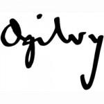 La identificación busca convertir al consumidor en fan, según Ogilvy Argentina