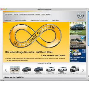 """Opel """"engaña"""" a sus clientes al prometerles una garantía de por vida en sus vehículos"""