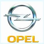 Paula Bartolomé, nueva directora de Marketing de Opel en España